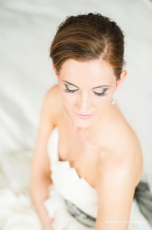 Doda+Pali-svadba-10126