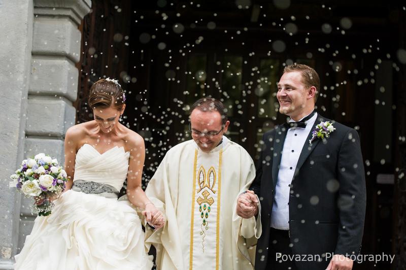 Doda+Pali-svadba-11288