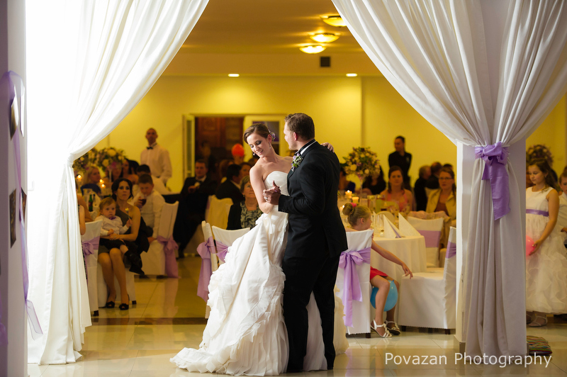 Doda+Pali-svadba-12201