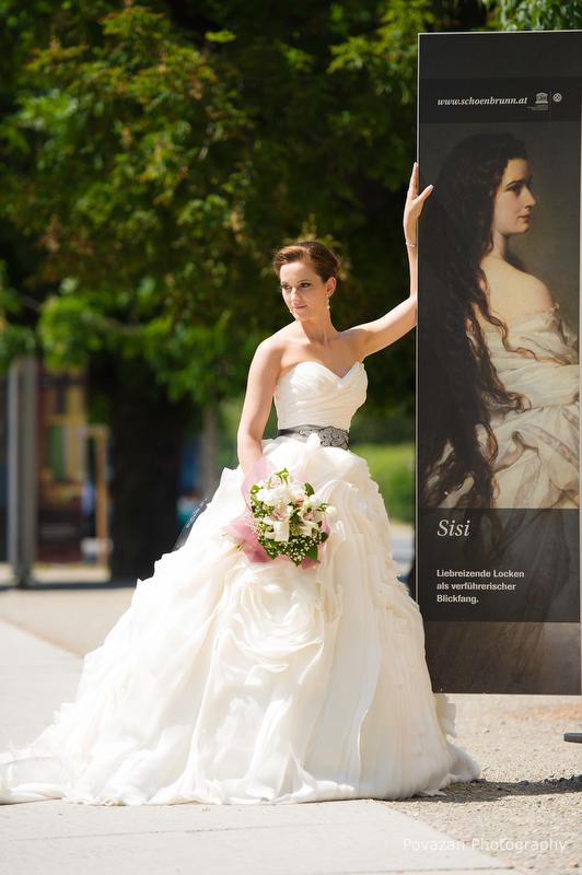 Doda+Pali-svadba-13387