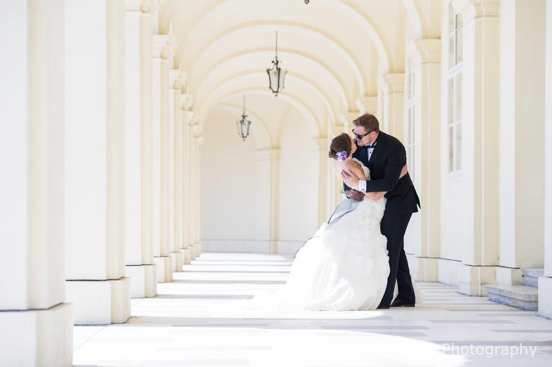 Doda+Pali-svadba-13455