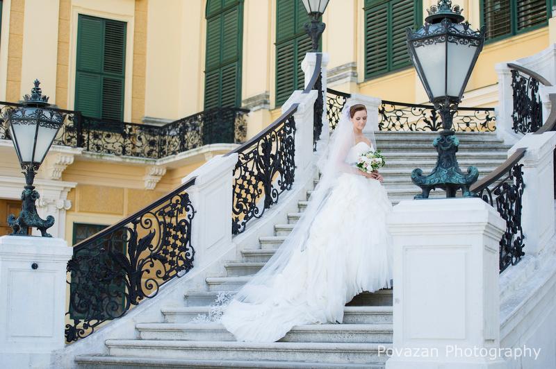 Doda+Pali-svadba-13567