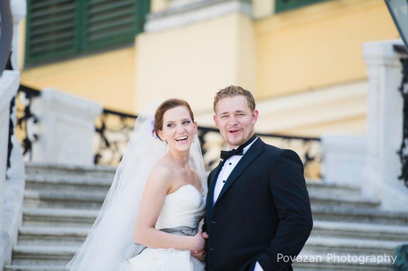 Doda+Pali-svadba-13625