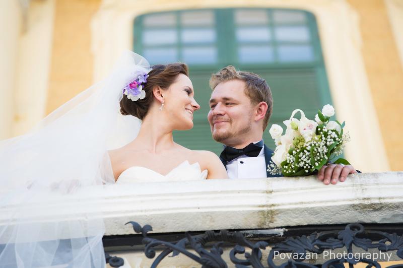 Doda+Pali-svadba-13656