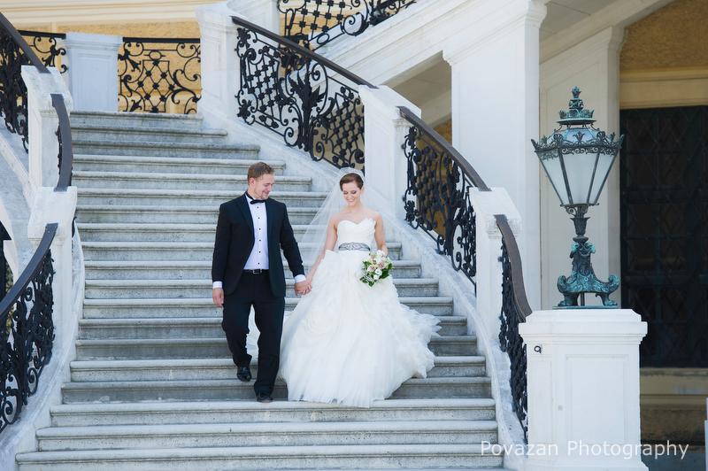 Doda+Pali-svadba-13687