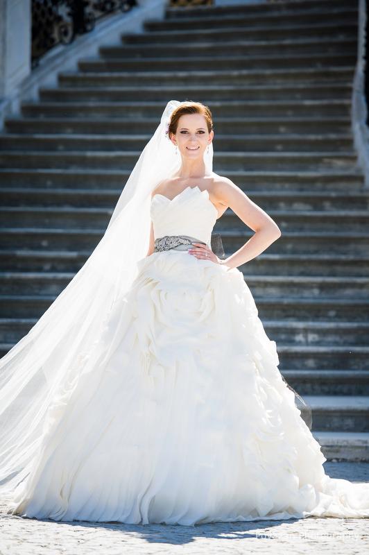 Doda+Pali-svadba-13702