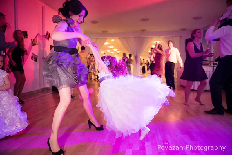 Doda+Pali-svadba-22639