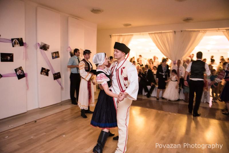Doda+Pali-svadba-23425