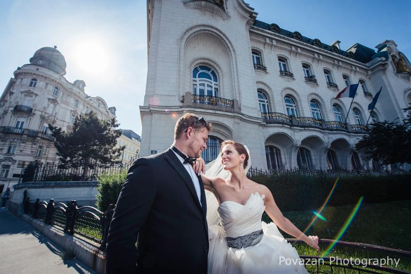 Doda+Pali-svadba-23892