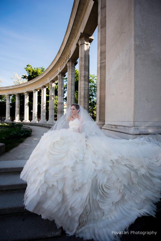 Doda+Pali-svadba-23938