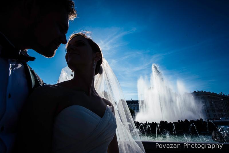 Doda+Pali-svadba-23957
