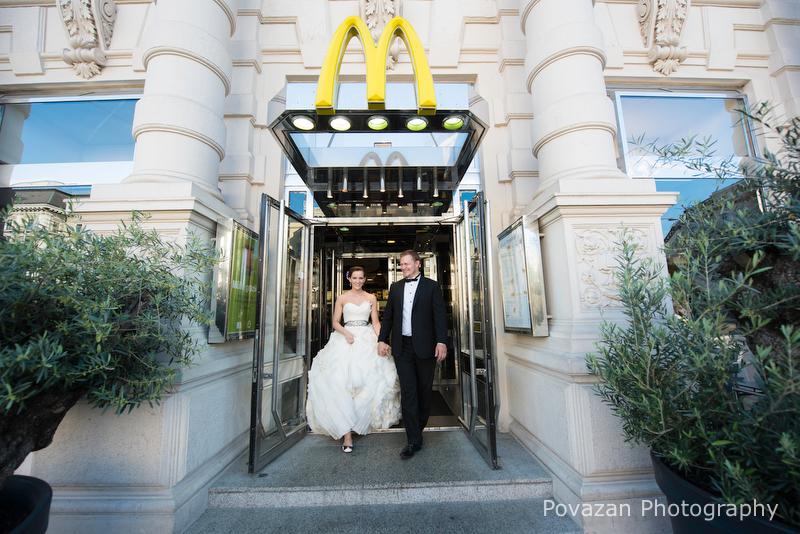 Doda+Pali-svadba-23986