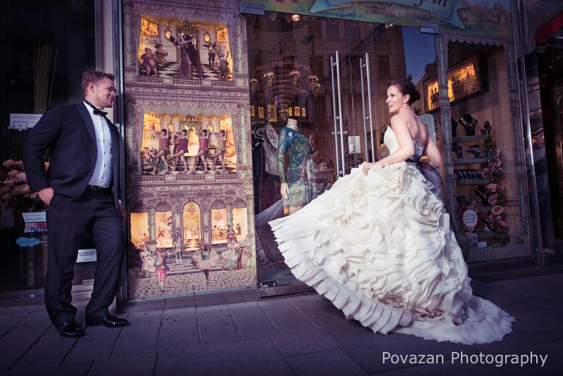 Doda+Pali-svadba-24126