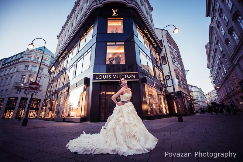 Doda+Pali-svadba-24153
