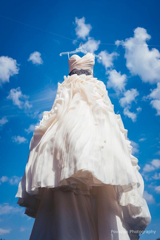 Doda+Pali-svadba-28162
