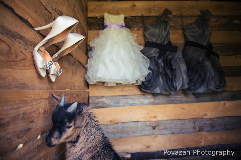 Doda+Pali-svadba-29755