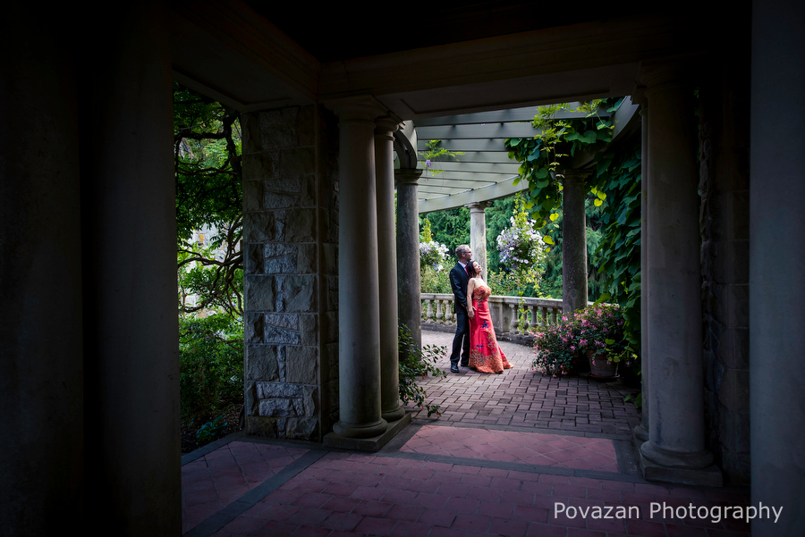 Hatley-Castle-Engagement-Sherry-Mark-25655
