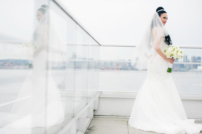Pinnacle-Pier-hotel-wedding-B+S15065