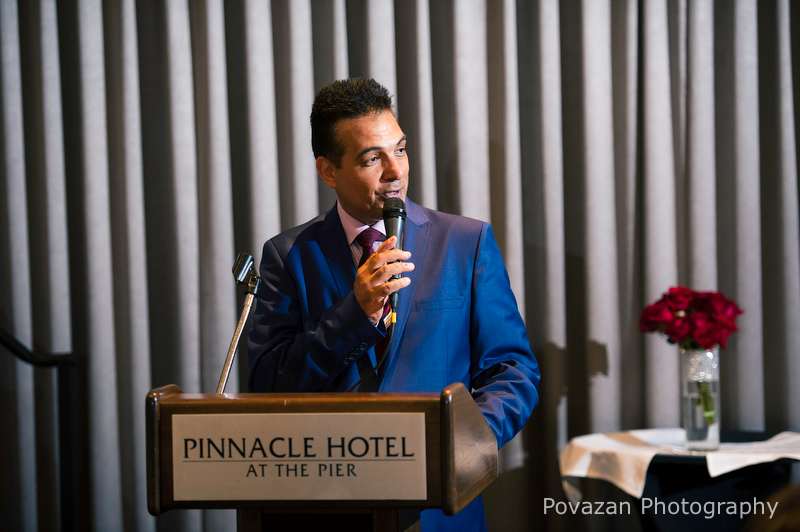 Pinnacle-Pier-hotel-wedding-B+S15369
