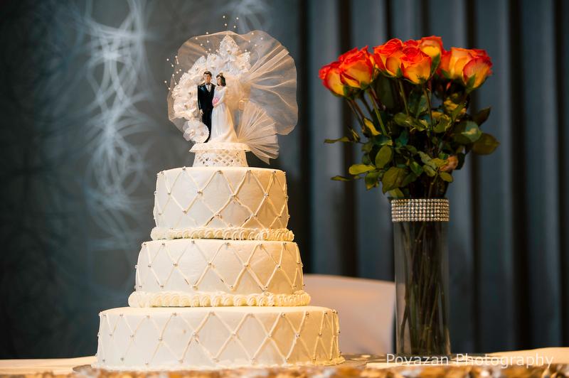 Pinnacle-Pier-hotel-wedding-B+S15446