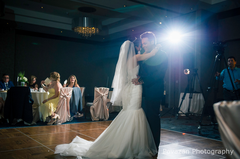Pinnacle-Pier-hotel-wedding-B+S15951