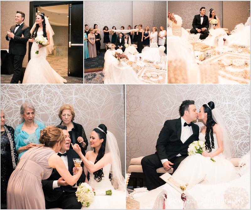 pinnacle-at-the-pier-hotel-wedding-pictures12