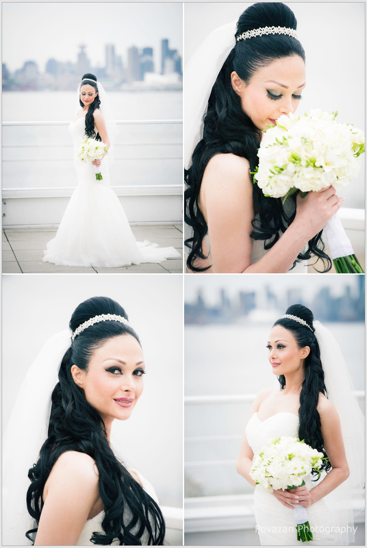 pinnacle-at-the-pier-hotel-wedding-pictures3