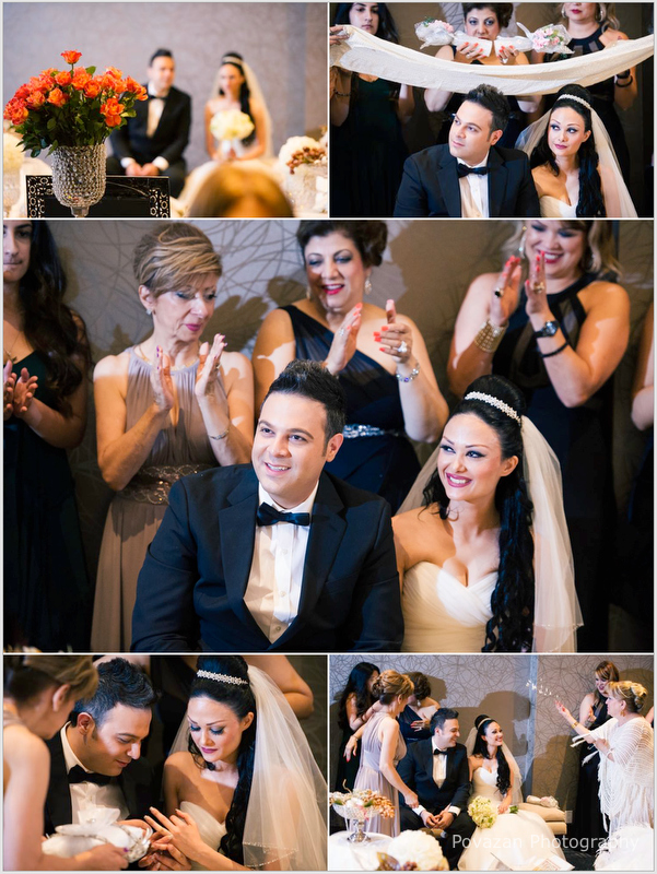 pinnacle-at-the-pier-hotel-wedding-pictures6