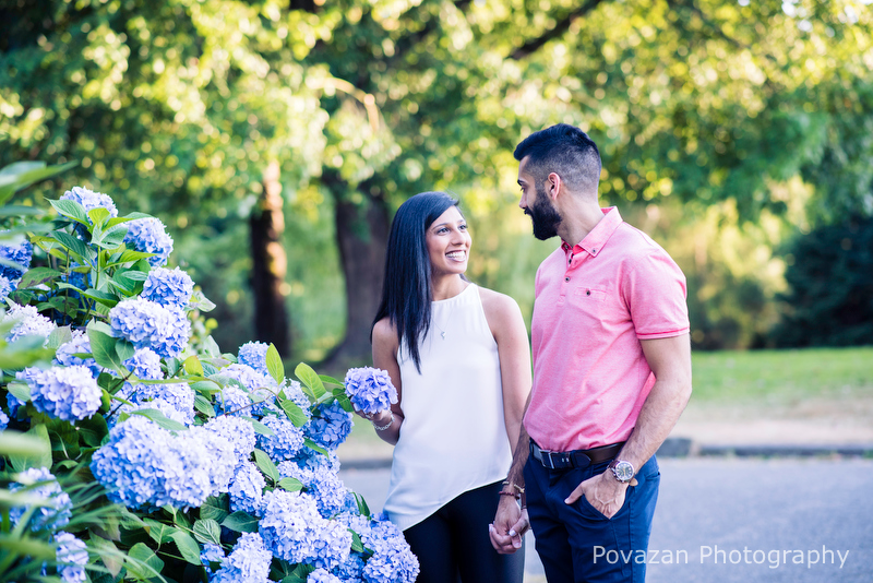 science-world-false-creek-engagement-pictures19