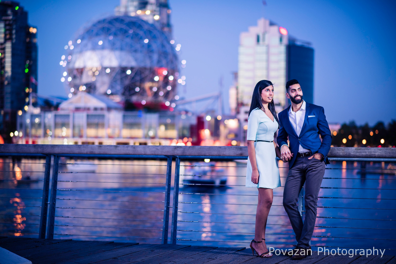 science-world-false-creek-engagement-pictures38