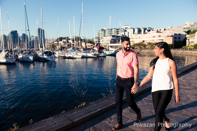 science-world-false-creek-engagement-pictures40