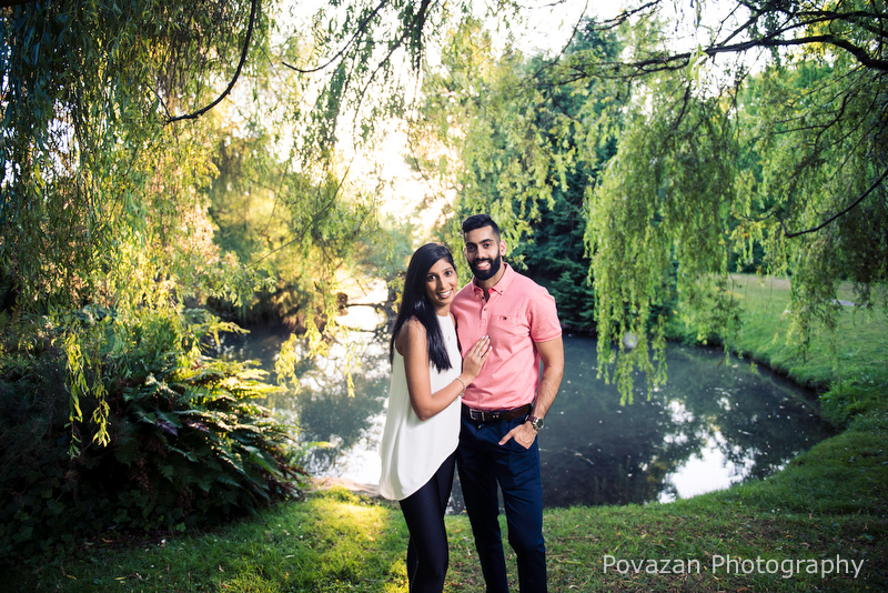 science-world-false-creek-engagement-pictures42