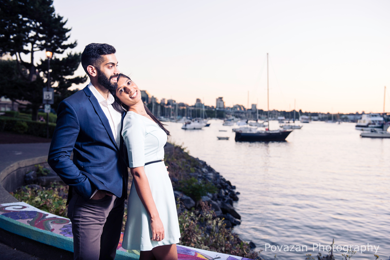science-world-false-creek-engagement-pictures50