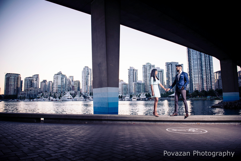 science-world-false-creek-engagement-pictures51