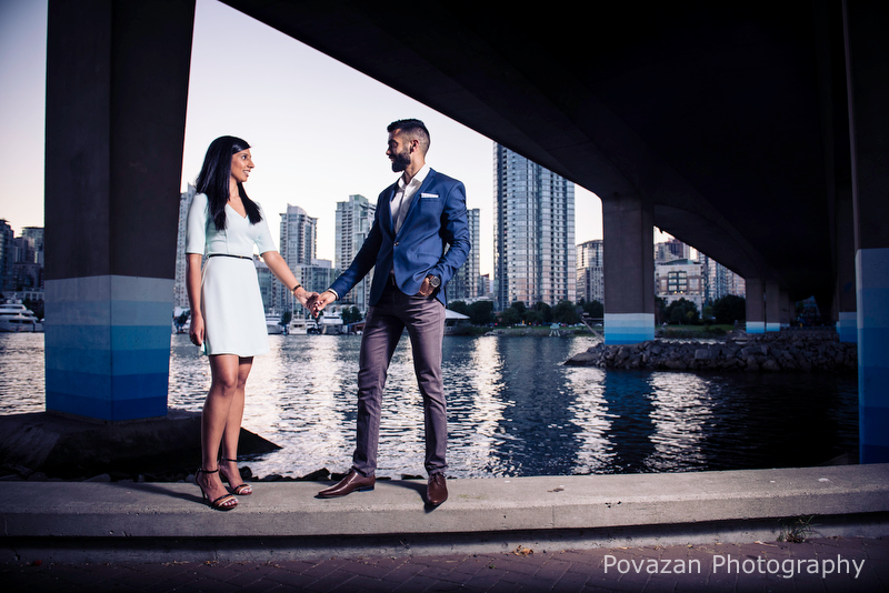 science-world-false-creek-engagement-pictures52
