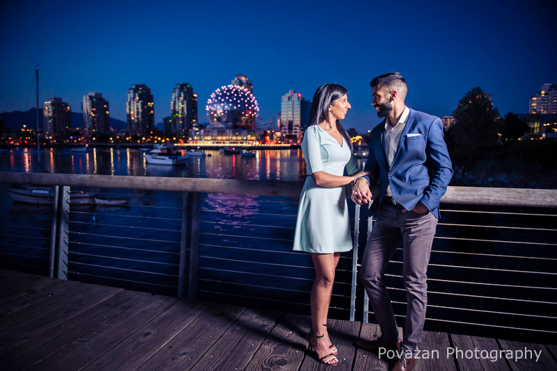 science-world-false-creek-engagement-pictures57