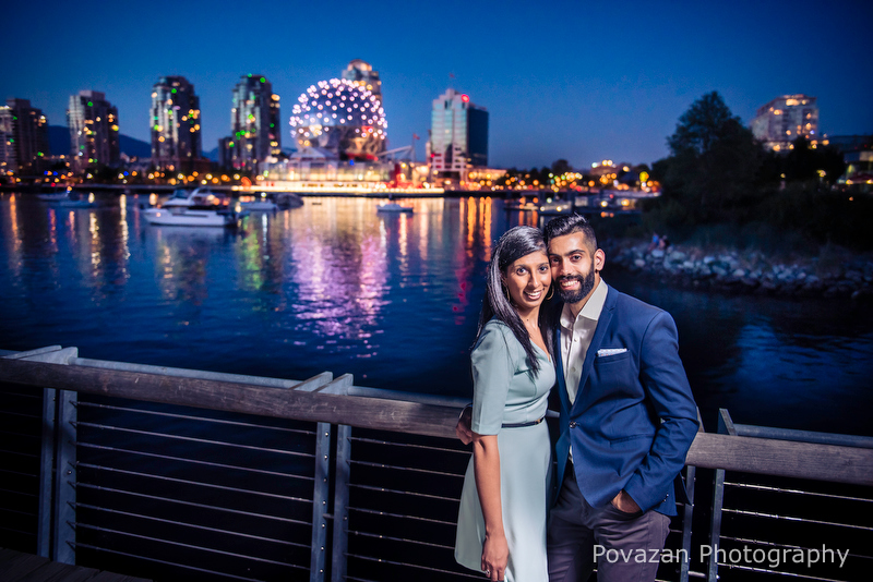 science-world-false-creek-engagement-pictures58