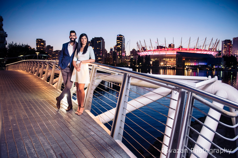 science-world-false-creek-engagement-pictures59