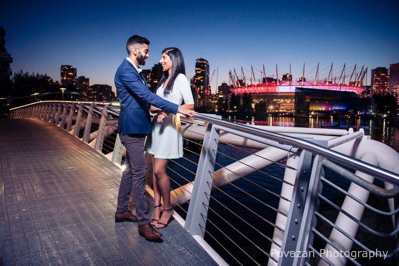 science-world-false-creek-engagement-pictures60