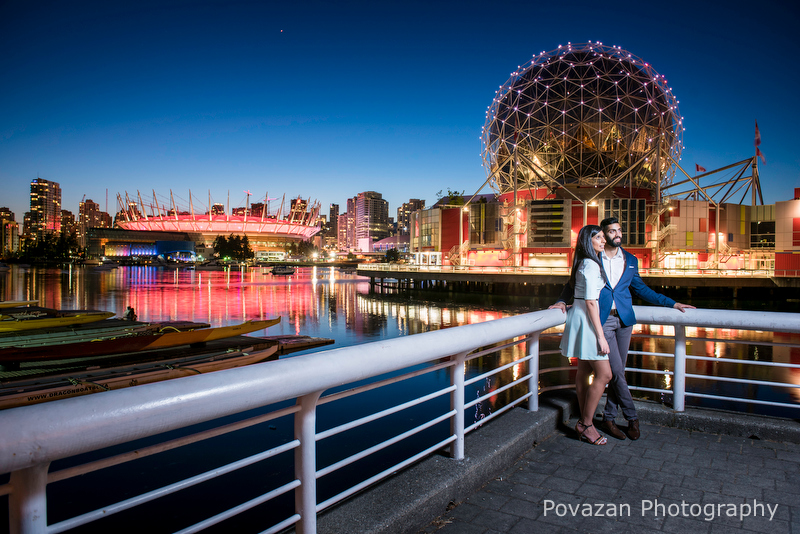 science-world-false-creek-engagement-pictures62