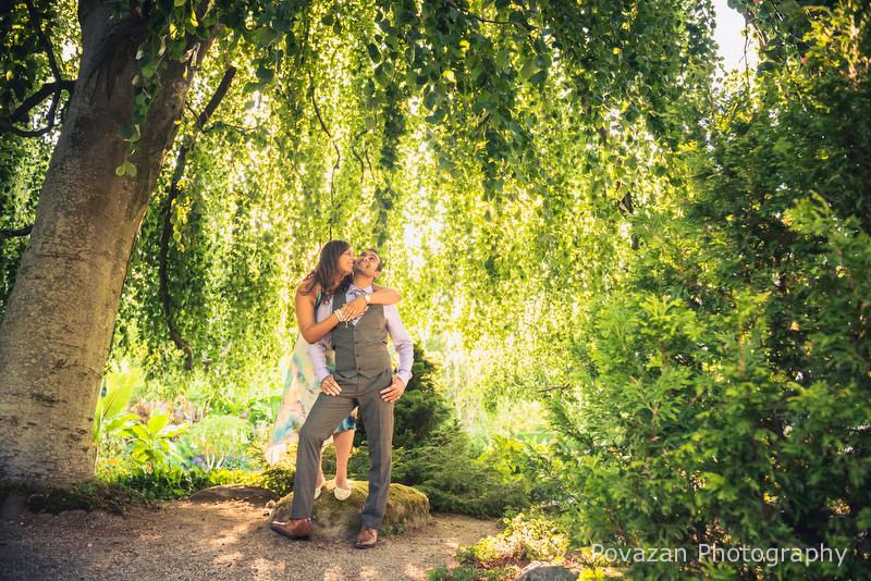 Granville-Island-Van-Dusen-Gardens-Engagement-25913