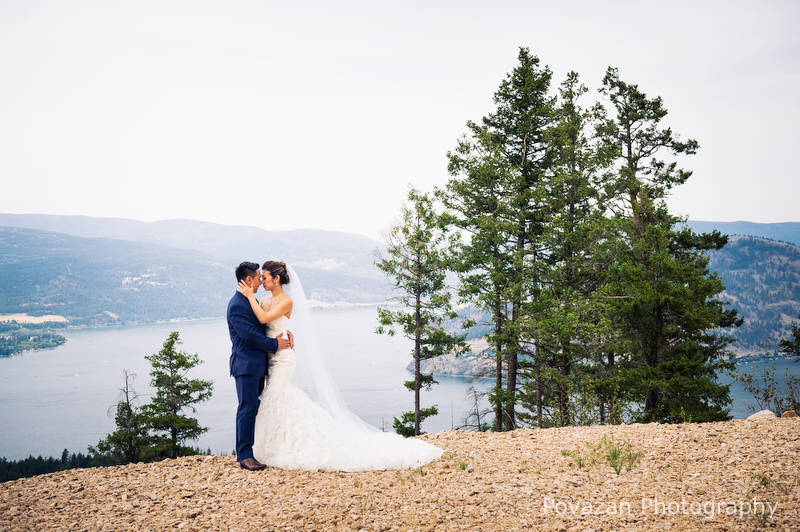 Sparkling-Hills-Okanagan-wedding-M+P-10384