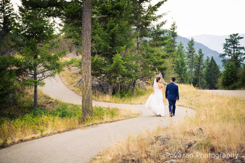 Sparkling-Hills-Okanagan-wedding-M+P-10563