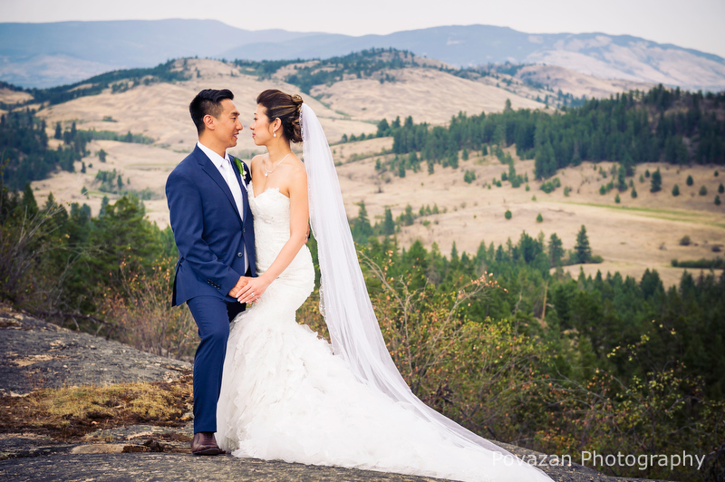 Sparkling-Hills-Okanagan-wedding-M+P-10602