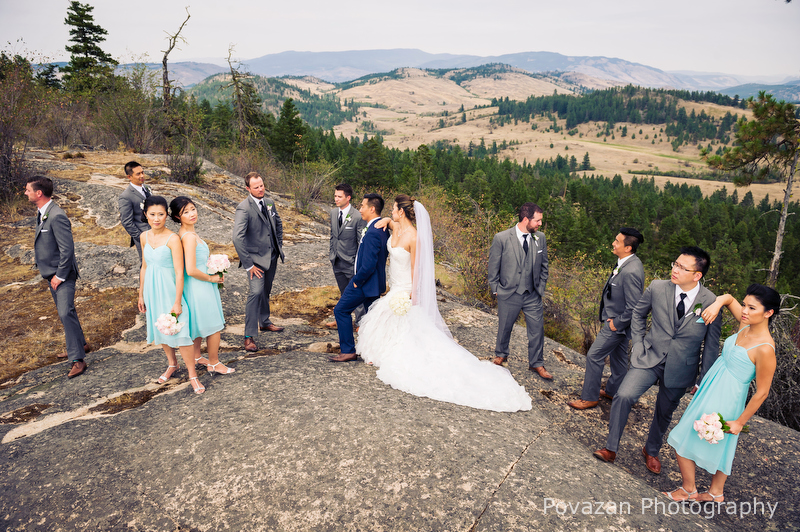 Sparkling-Hills-Okanagan-wedding-M+P-10646