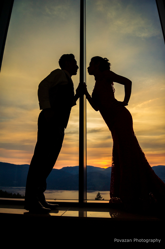 Sparkling-Hills-Okanagan-wedding-M+P-11522