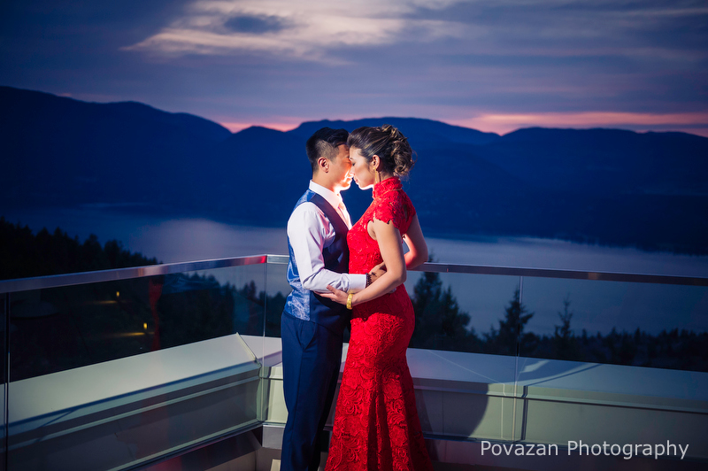 Sparkling-Hills-Okanagan-wedding-M+P-11897