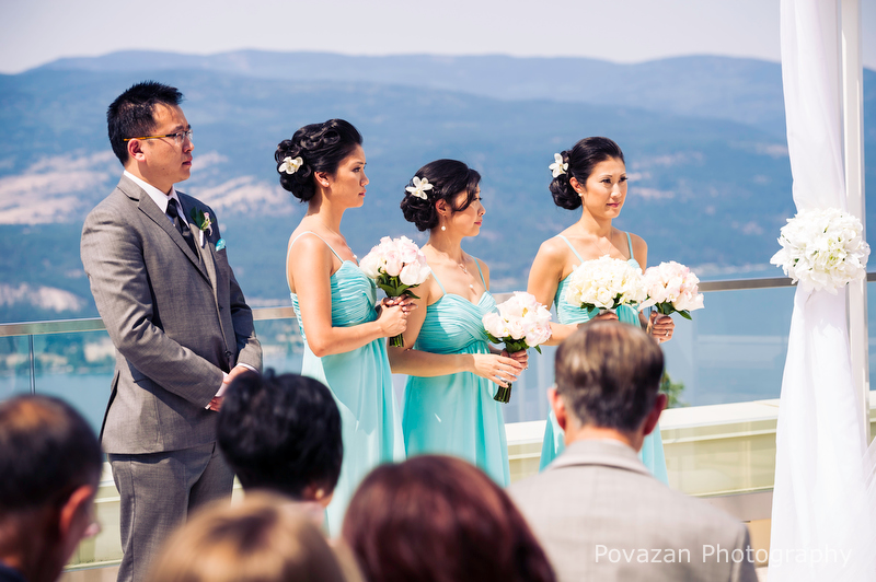 Sparkling-Hills-Okanagan-wedding-M+P-18902