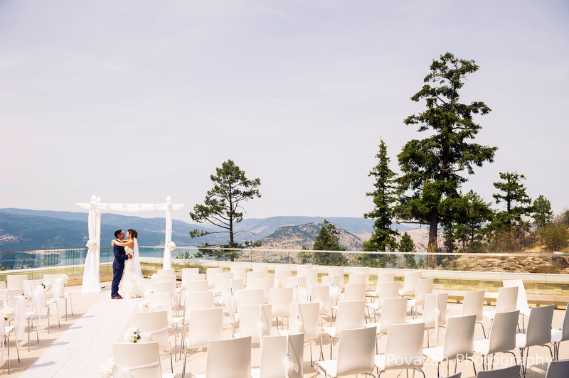 Sparkling-Hills-Okanagan-wedding-M+P-19450