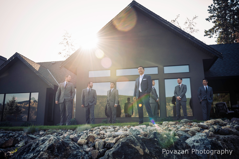 Sparkling-Hills-Okanagan-wedding-M+P-22209